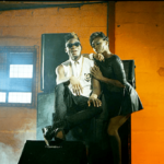 VIDEO: Charass – Coco Butter
