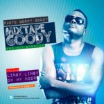 Pasto Goody Goody – Lingy Lingy + At My Door