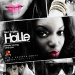 Halle – Only You + Freaky Loving