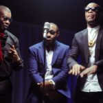 VIDEO: Gentleman f. Davido & Don Jazzy