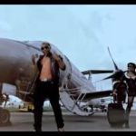 VIDEO: Oritse Femi – Double Wahala