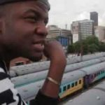 VIral VIDEO: Skales – Very Soon