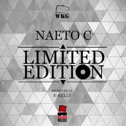 naetoc_limited_edition_tooXclusive.com