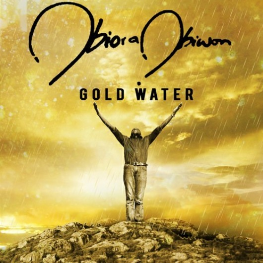 obiwon-gold-water