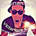 Victoriouz Icon – Panamera