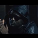 VIDEO: Samini – Money Biz