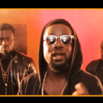 Sarkodie & PhootPrintz – Real Recognise Real (Prod by Shaker)