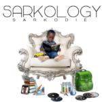Sarkodie – Preach f. Silverstone (Prod by Silverstone)
