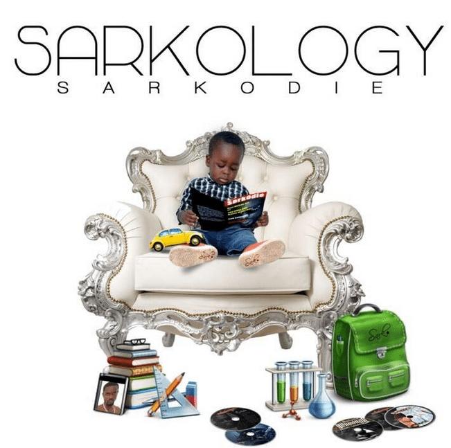 sarkology