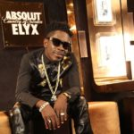 Shatta Wale – Too Good