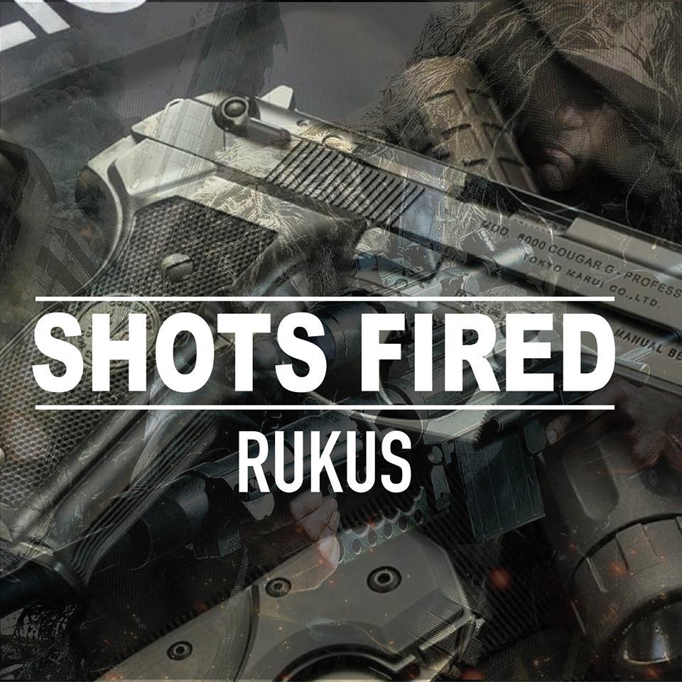 shots_fired_art