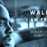 "VIDEO: Wale Documents His Visit to Nigeria in ""I Am From (Mo Wa Lati)"" Trailer"