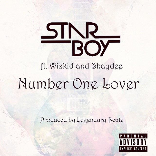 wizkid-number-one-lover
