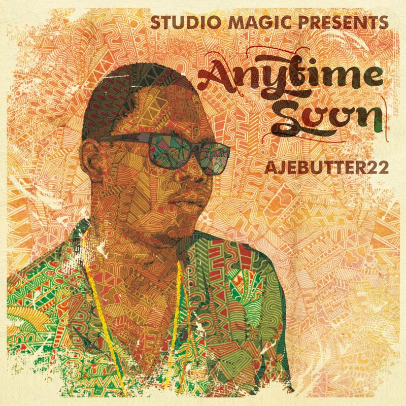 Anytime_Soon_Cover_Official_tooXclusive.com
