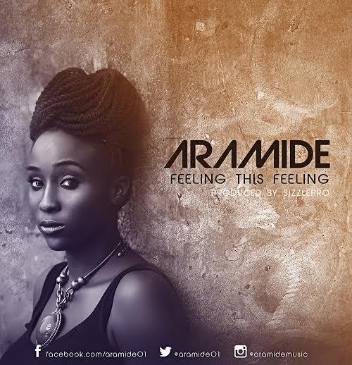 Aramide - Feeling This Feeling_tooXclusive.com