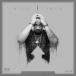 B-Red – Iwaju (Prod by Shizzi)