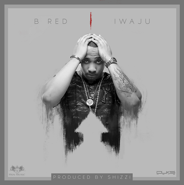 B_Red-Iwaju-Art_tooXclusive.com