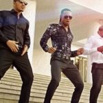 Bracket – Tonight f. Flavour
