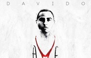 Davido.AYE.Art.tooXclusive.com_