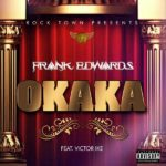 VIDEO: Frank Edwards – Okaka f. Victor Ike