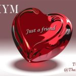 Hakym – Just A Friend