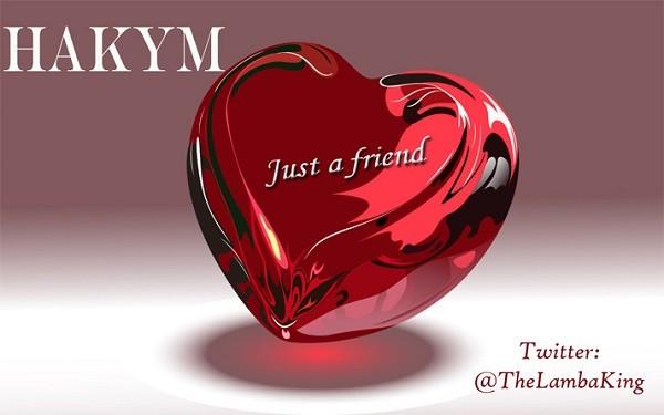 Hakym-Just-A-Friend-Art_ tooXclusive.com
