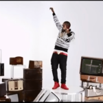 VIDEO: Ice Prince –  Jambo