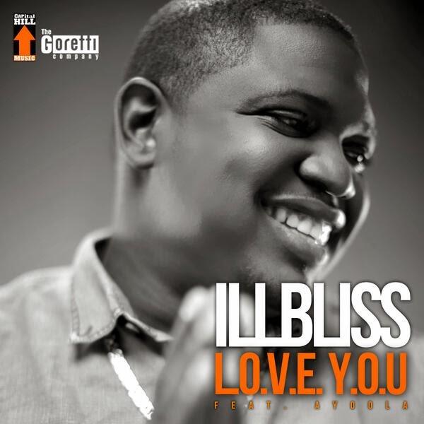 Illbliss - Love U _ tooXclusive.com [ART]