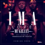 MC Galaxy – Ima (Love)