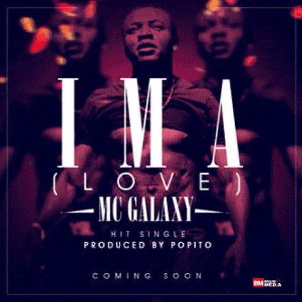 Ima-MC-Galaxy-tooXclusive.com