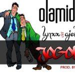 Olamide – Jogodo f. Ajebutter 22 & Lynxxx