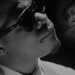 VIDEO: Jaywon – Remembered (Goldie Tribute)