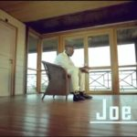 VIDEO: Joe EL – You Are In Love