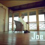 VIDEO: Joe EL – You Are In Love