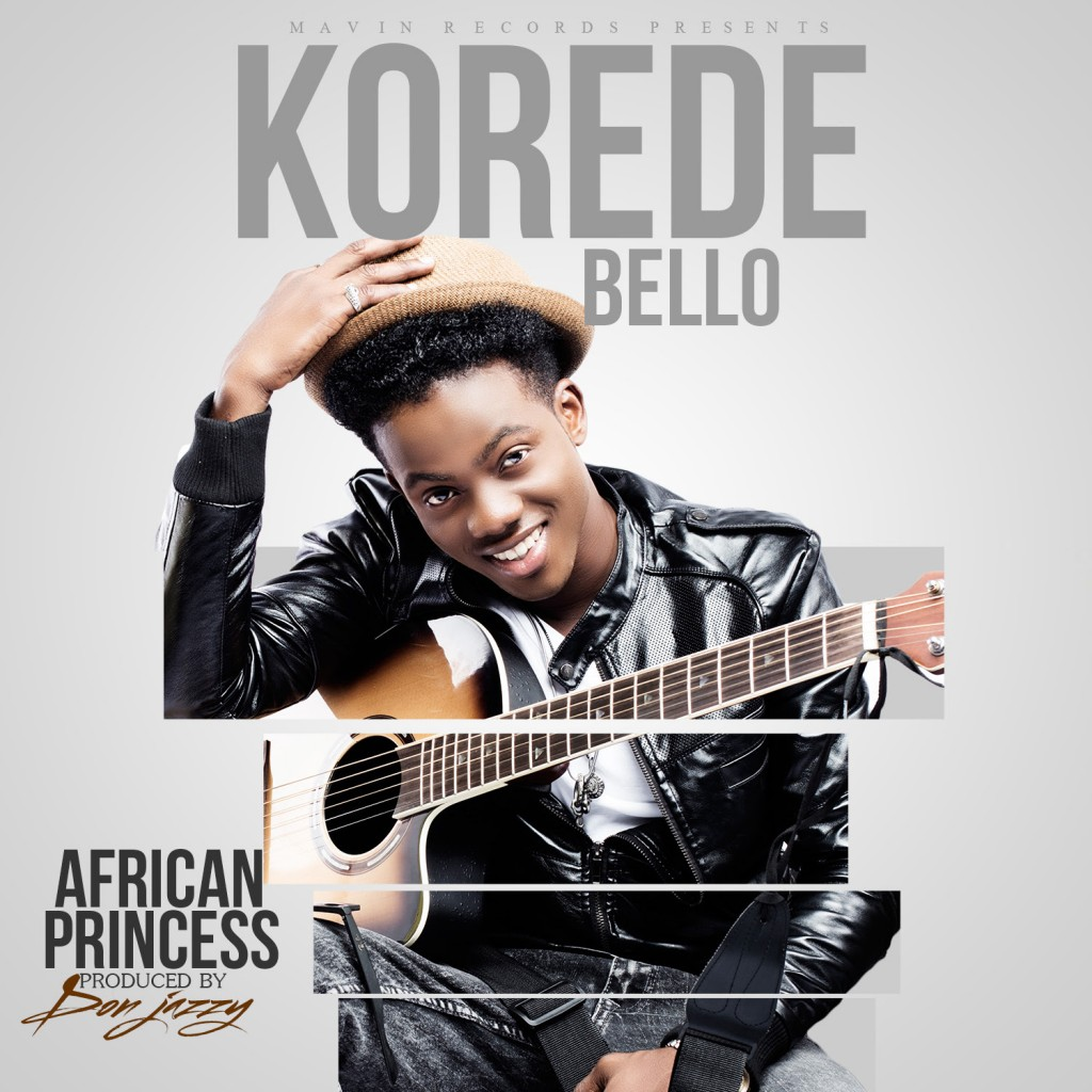 KOREDE-BELLO-2_tooXclusive.com