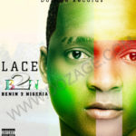 Lace – Sebiwo (Remix) f. Yemi Alade + I Remember f. 9ice
