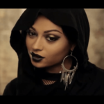 VIDEO: Nizzy – Egwu f. Lola Rae