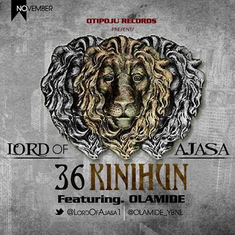 Lord-of-Ajasa-36-Kinihun-Art
