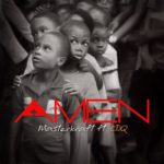 Masterkraft – Amen f. CDQ
