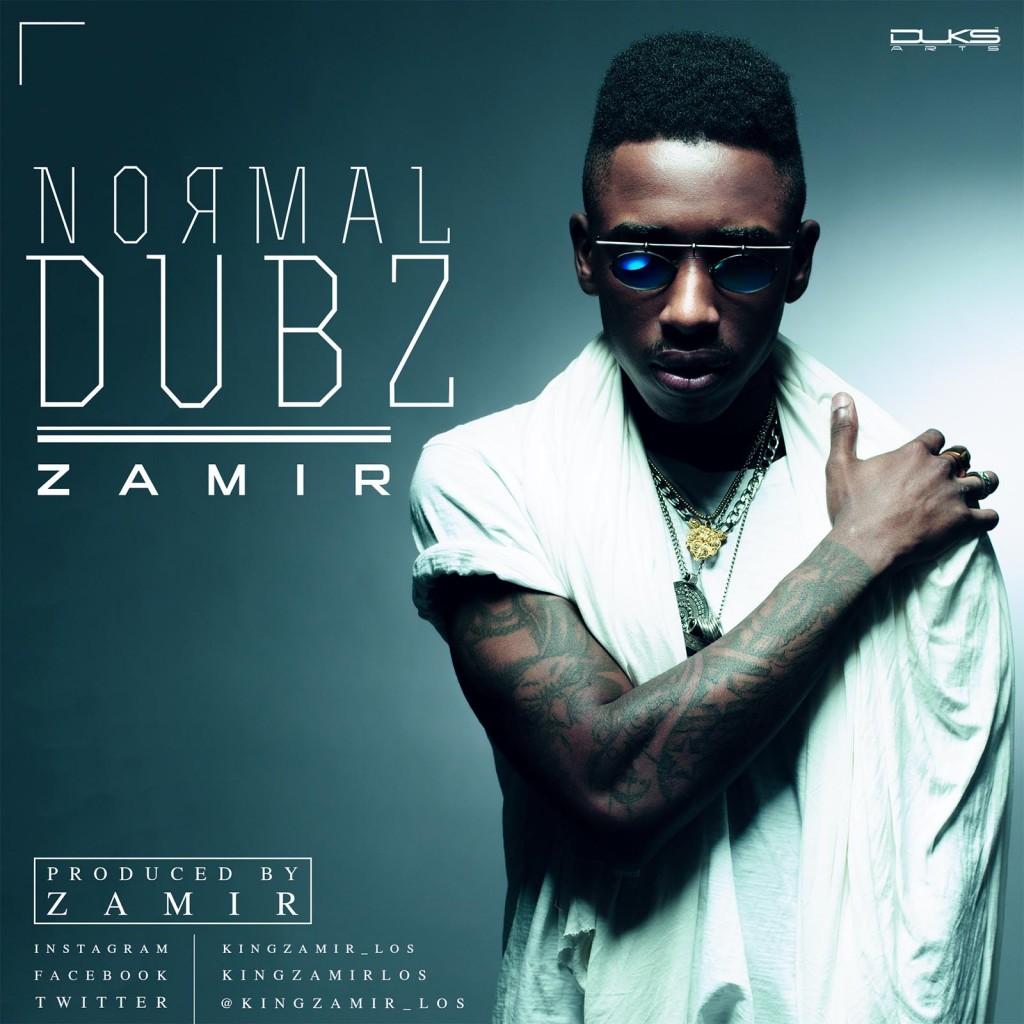 NORMAL-DUBZ-ZAMIR