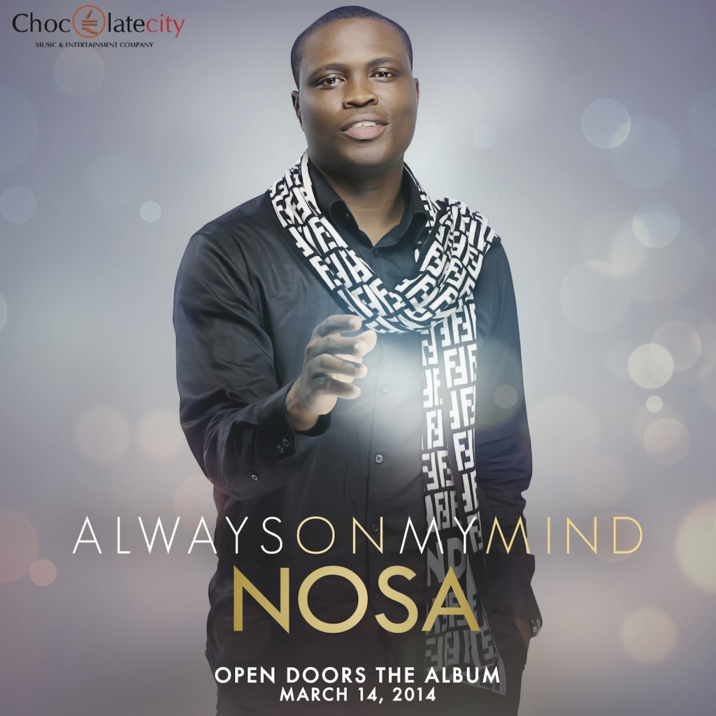 NOSA-ALWAYS-ON-MY-MIND-PRINT_tooXclusive.com