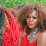 Omawumi – Finally + You Must Love Me + Serious Love Nwantinti (Remix)