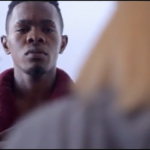 VIDEO: Patoranking – Girlie O