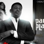 Paul Play – I Wanna Marry You