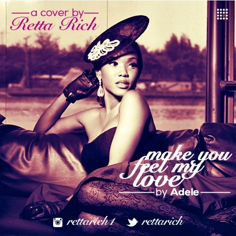 Retta-Rich-Make-U-Feel-Art_tooXclusive.com