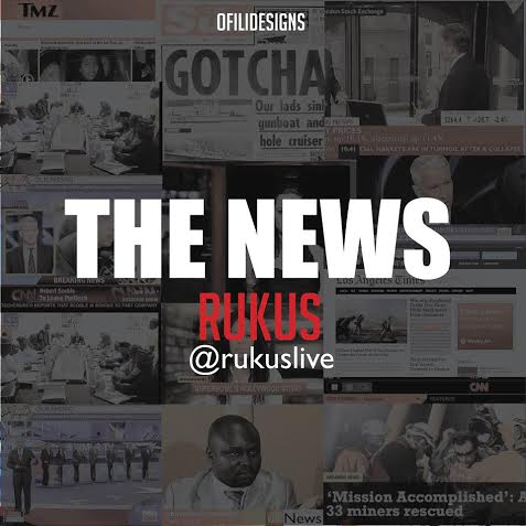 Rukus-The-News-Art