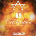 Sarz – Celebration f. K9