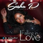 Sasha P – Falling in Love f. Myst