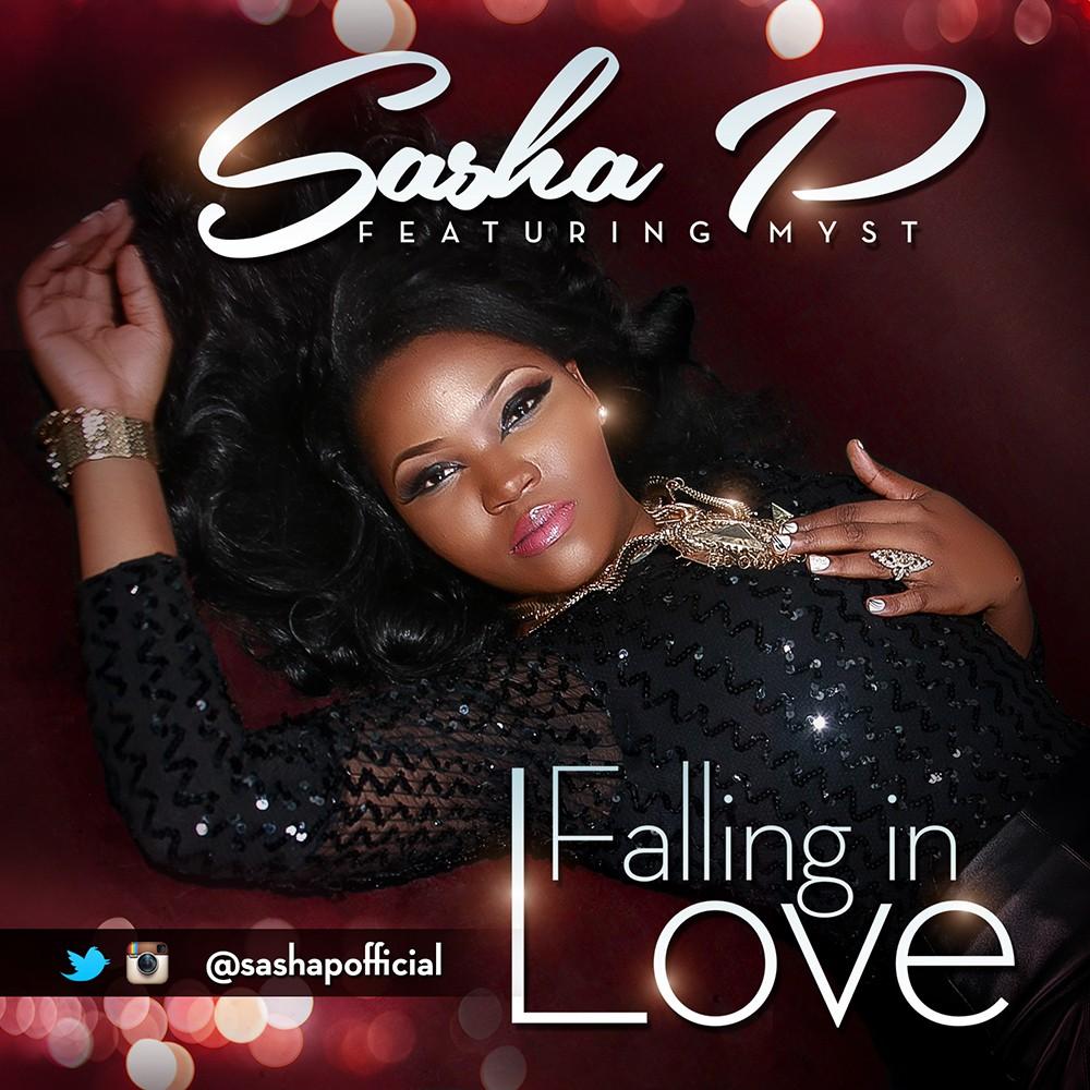 Sasha-Falling-in-love-art-tooXclusive.com