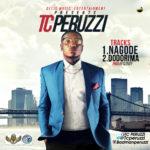 TC Perruzi – Nagode + Dodorima